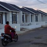 Cara Kredit Rumah untuk PNS dengan Gaji Rp 4 Juta Per Bulan