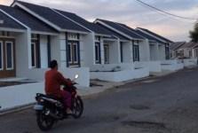 Kredit Rumah untuk PNS