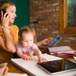 Jasa Pinjam Uang Tunai Online Langsung Cair untuk Ibu Rumah Tangga