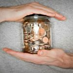 Tabungan Bank yang Cocok Untuk Gaji Kecil atau Pas Pasan