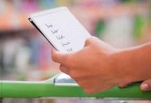 Tips Belanja Hemat untuk Ibu Rumah Tangga