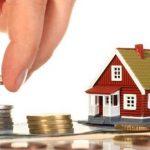 5 Tips Membeli Rumah dengan Gaji Pas Pasan