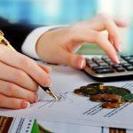 5 Tips Mengatur Gaji untuk 30 Hari