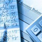5 Tips Jitu Mengatur Keuangan Pribadi