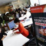 Biaya Administrasi Bulanan Tabungan Bank Mega
