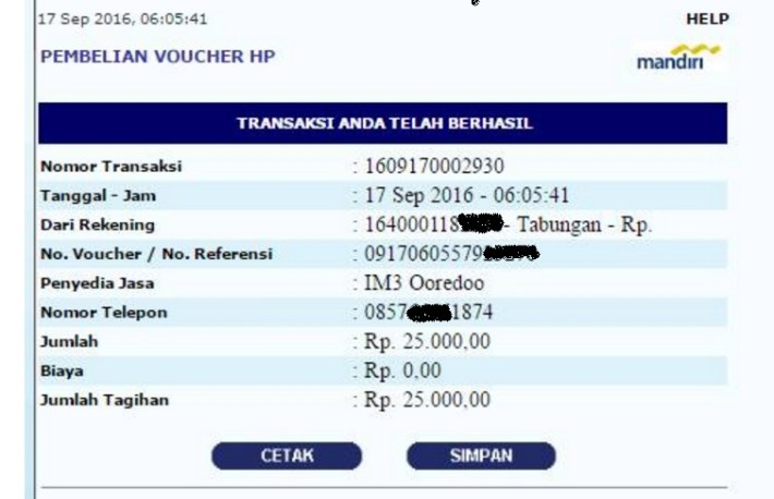isi-pulsa-indosat-via-internet-banking