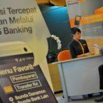 Butuh Modal Usaha? Pinjam Uang 20 Juta tanpa Jaminan ke Bank Danamon