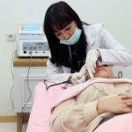 Bisnis Waralaba : Modal Rp 75 Juta Sudah Bisa Buka Klinik Kecantikan