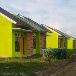 Syarat yang harus dipenuhi untuk mendapatkan Rumah Bersubsidi