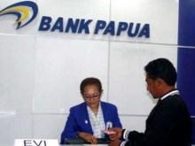 Tabunganku Bank Papua