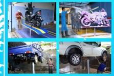 bisnis-cuci-mobil-dan-motor