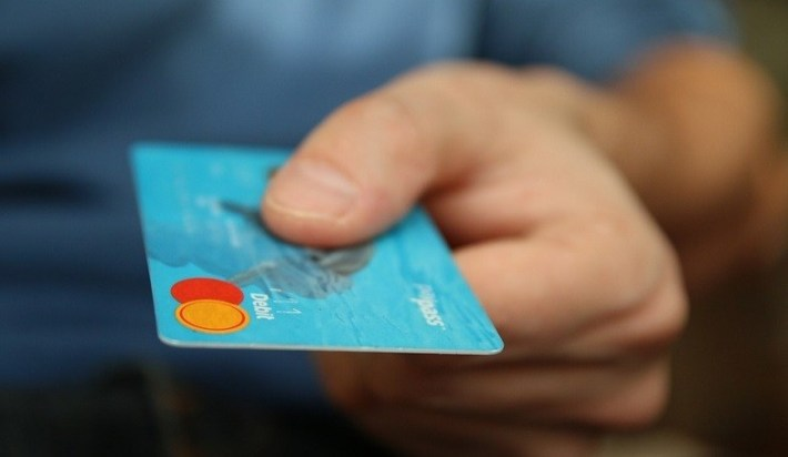 Manfaat Kartu Kredit untuk Belanja