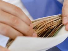 Modus Penipuan Dana Pinjaman Gratis