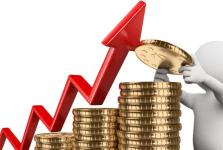 Investasi Reksadana Lebih Menguntungkan