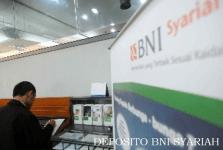 Nisbah Deposito BNI Syariah