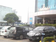 Kantor BCA Yos Sudarso Bandar Lampung