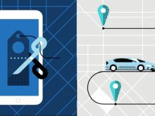 Promo Uber untuk Pelanggan Baru