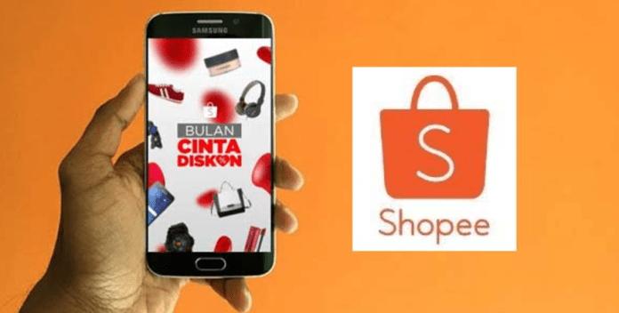 Belanja Hemat dengan Kode Voucher Shopee