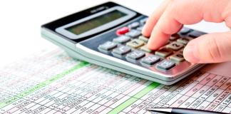 Cara Mengatur Keuangan Setelah Gajian