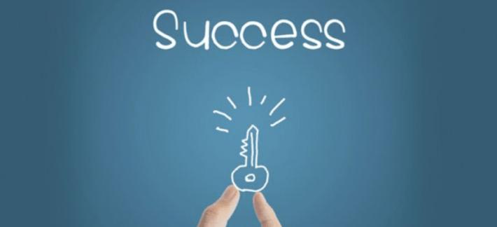 Hasil gambar untuk gambar orang sukses