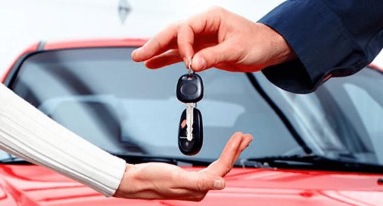 Tips Kredit Mobil