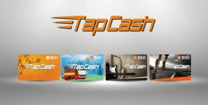 BNI Tap Cash