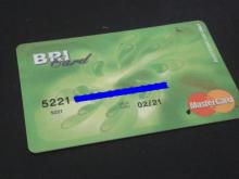 Cara Blokir Kartu ATM Hilang
