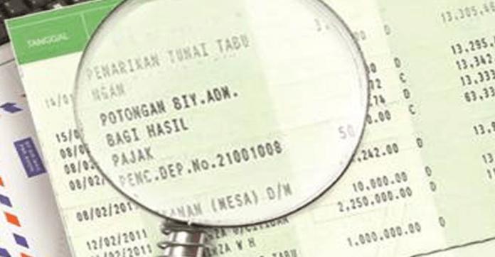 Tabungan Bisnis Terbaik di Indonesia