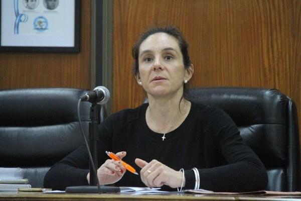 María Jimena Cardoso