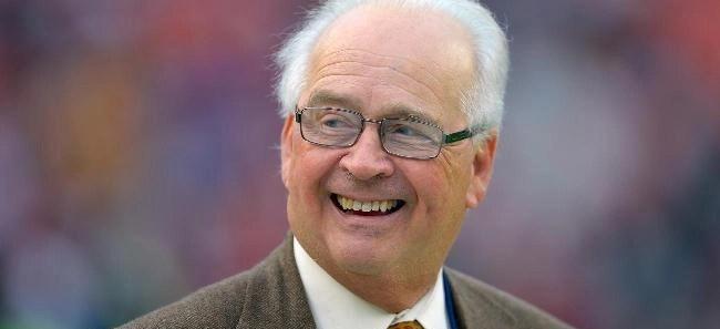 Dr. James Andrews Net Worth