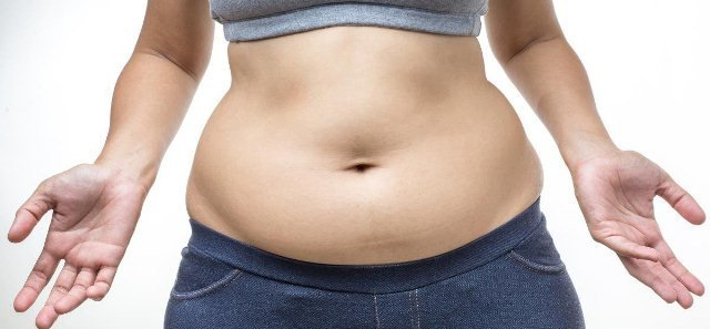 liposuction Risks
