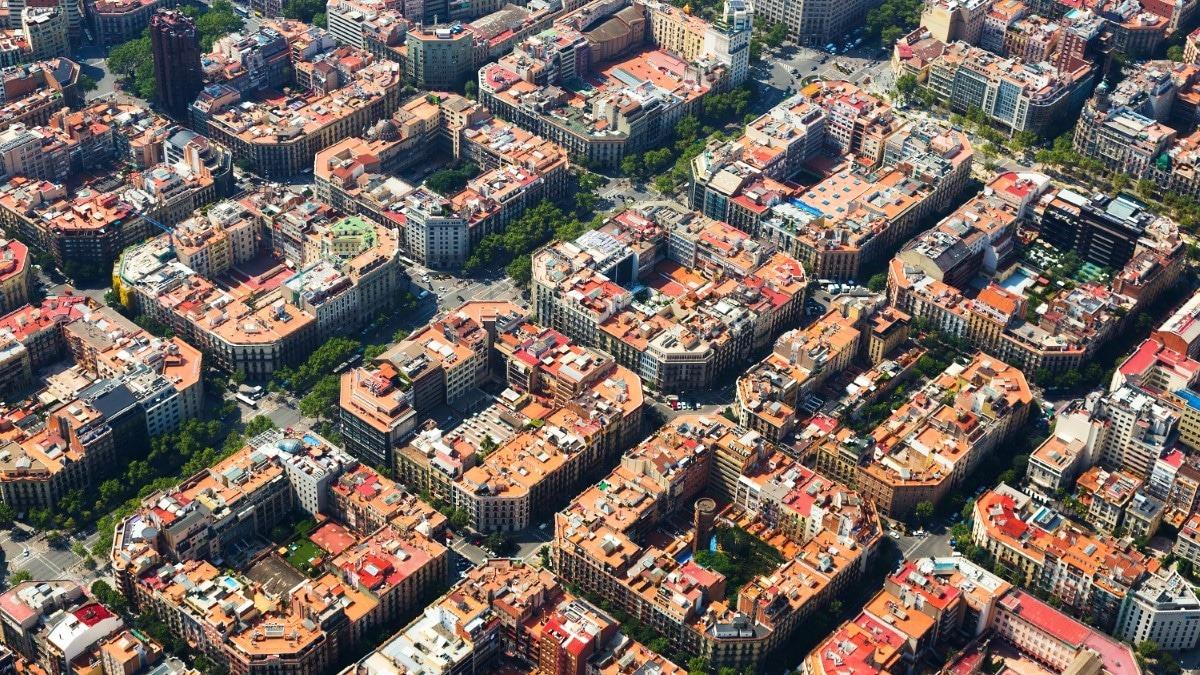 Convocatoria proceso selectivo para cubrir 320 plazas de Auxiliar de Administración General en el Ayuntamiento de Barcelona