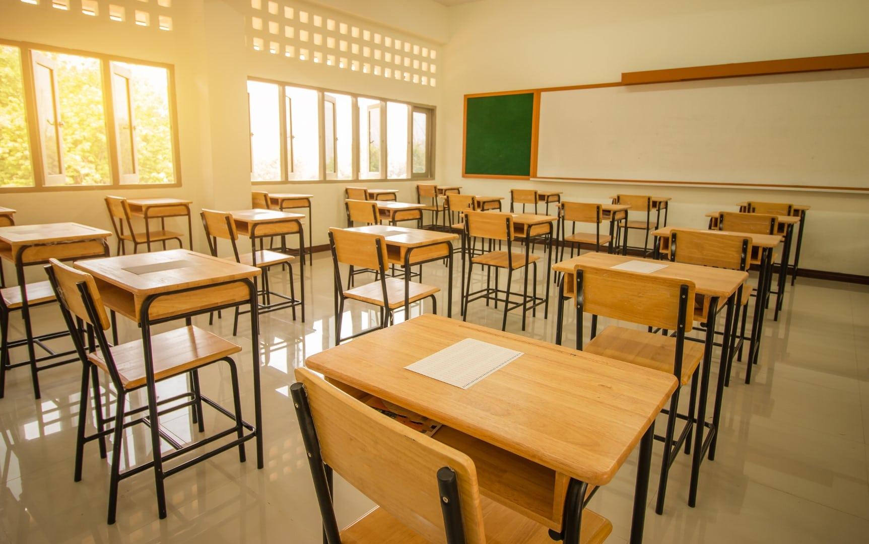 Convocatoria de bolsa docente única para todos los cuerpos y especialidades, en todas las islas, para el curso 2021-22 en el Gobierno de las Illes Balears
