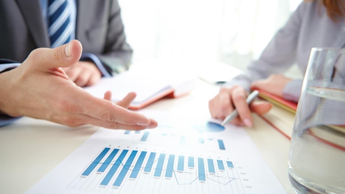 Convocatoria de proceso selectivo para cubrir 97 plazas del Cuerpo Técnico de Auditoría y Contabilidad del Ministerio de Hacienda