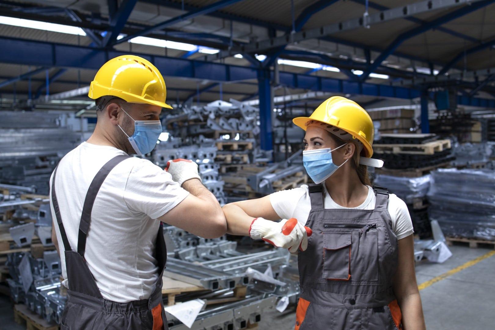Toda la actualidad laboral: últimas noticias sobre empleo, el mercado empresarial, ofertas de empleo y trabajo en España.