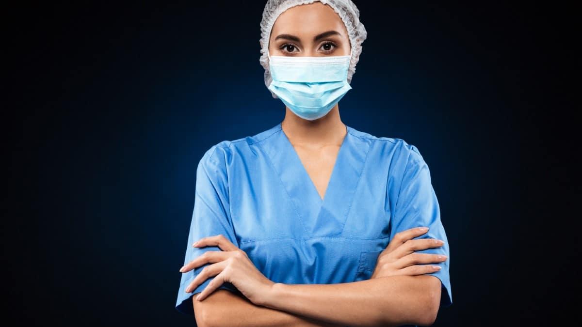 Convocatoria de proceso selectivo para cubrir 28 plazas de Enfermero/a de la Administración de la Comunidad Autónoma de Aragón