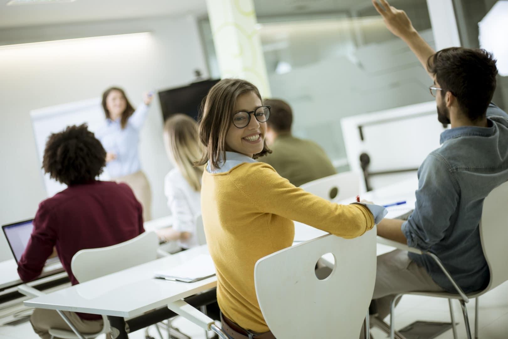 Convocatoria de proceso selectivo para cubrir 122 plazas para el ingreso al Cuerpo de Profesorado Técnico de Formación Profesional de la Administración de la Comunidad Foral de Navarra