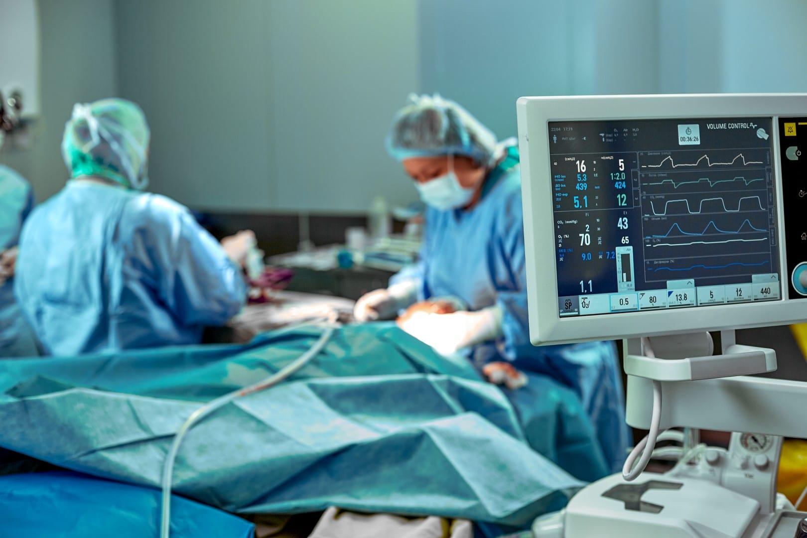 Convocatoria proceso selectivo para cubrir 89 plazas de Médico/a de urgencias hospitalarias y 10 plazas de Médico/a asistencial del 061 del Servicio Gallego de Salud
