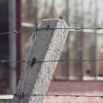აშშ-ში ციხიდან პატიმრები ზეწრების გამოყენებით გაიქცნენ