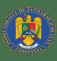 Comunicat- Propunere arestare preventiva-loviri sau vatamari cauzatoare de moarte-PT Olt