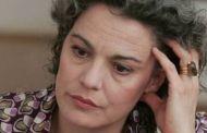 Maia Morgenstern a reprezentat Romania la cel mai mare festival cultural