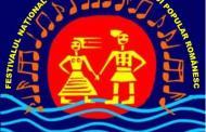 Festivalul National al Cantecului si Dansului Popular Romanesc Mamaia 2012 gata de start