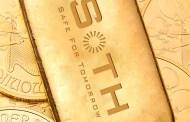 O noua companie de investitii isi deschide portile la Constanta