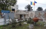 Un nou simpozion la Muzeul Callatis:  Mihai Eminescu – Activitatea  literară, jurnalistică și istorică