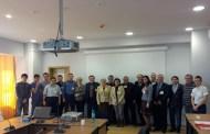 CNCS coordoneaza Programele din Planul Național de Cercetare Dezvoltare Inovare  II 2007-2013