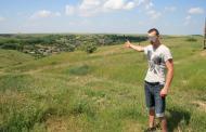 Cetăţean bulgar, reţinut după trecere frauduloasă a frontierei