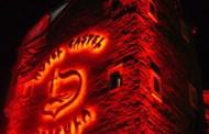 Proiectul Dracula promovat de  Federatia Patronatelor din Turism si Servicii