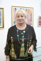 Platforma - Program a doamnei Emilia Dabu pentru preşedinţia USR - Filiala Dobrogea