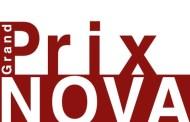 Festivalul Internaţional de Teatru Radiofonic Grand Prix Nova a finalizat preselecţia!