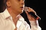 Marcel Pavel, super concert la Iași